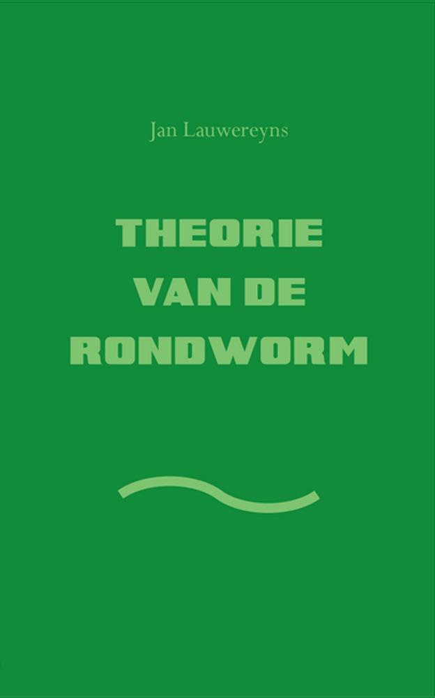 theorie-van-de-rondworm
