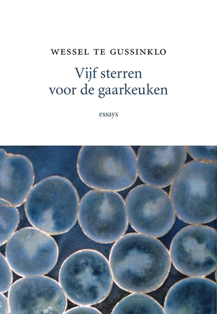 Wessel-Gaarkeuken4