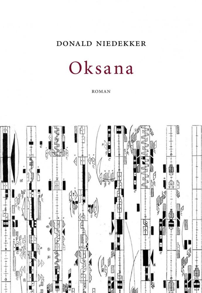 voorkant-Niedekker-Oksana