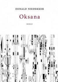 Oksana – Donald Niedekker