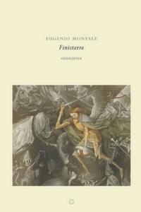 Finisterre - Eugenio Montale