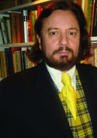Paul Damen