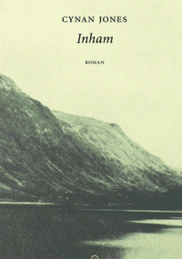 Inham – Cynan Jones