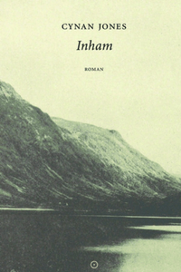 Inham - Cynan Jones