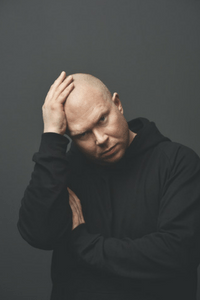 Jonas T. Bengtsson