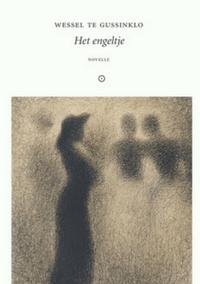 Het engeltje – Wessel te Gussinklo
