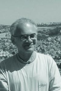 Alexander Koesjner