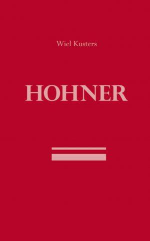 Hohner - Wiel Kusters - Koppernik