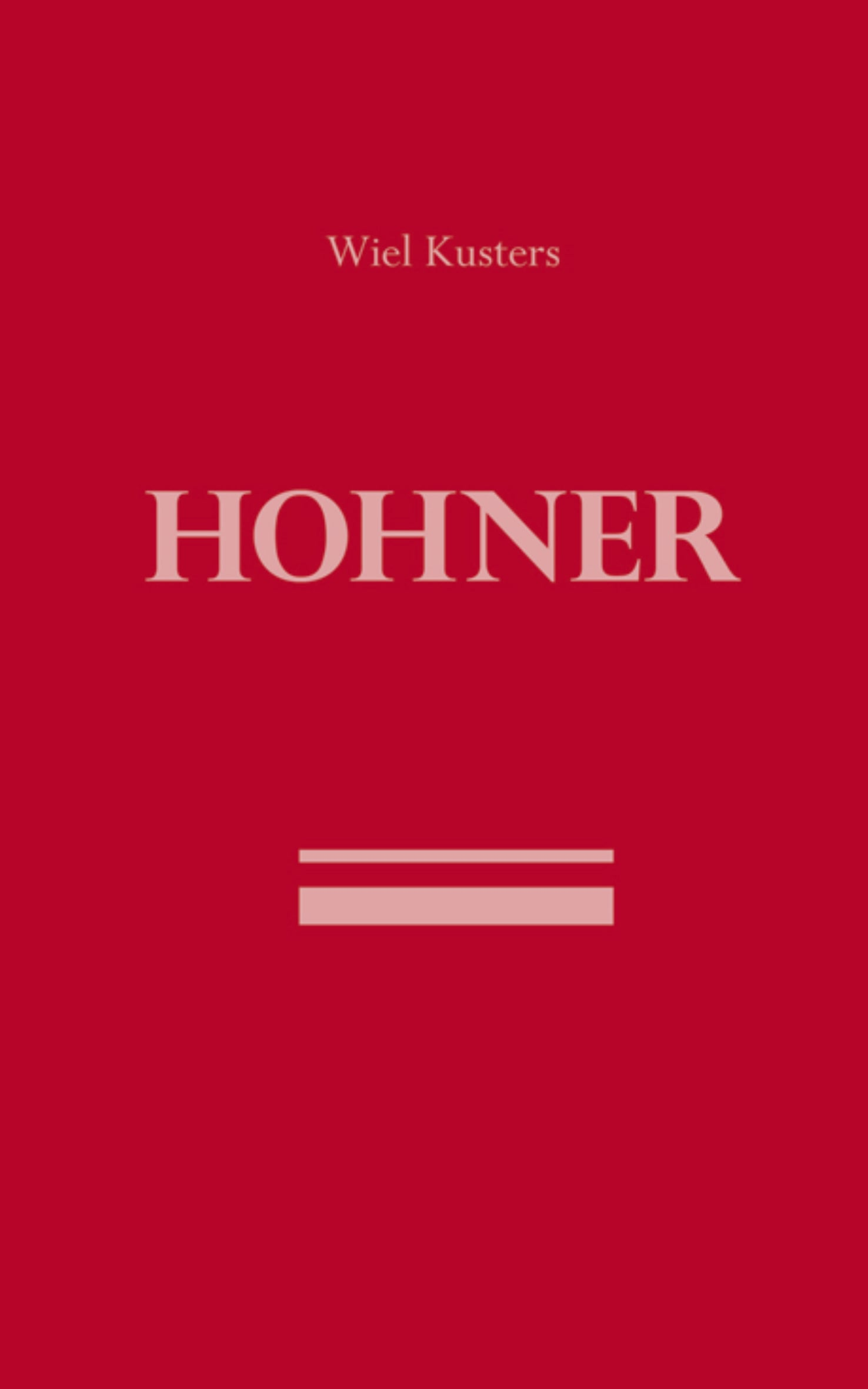 Hohner – Wiel Kusters