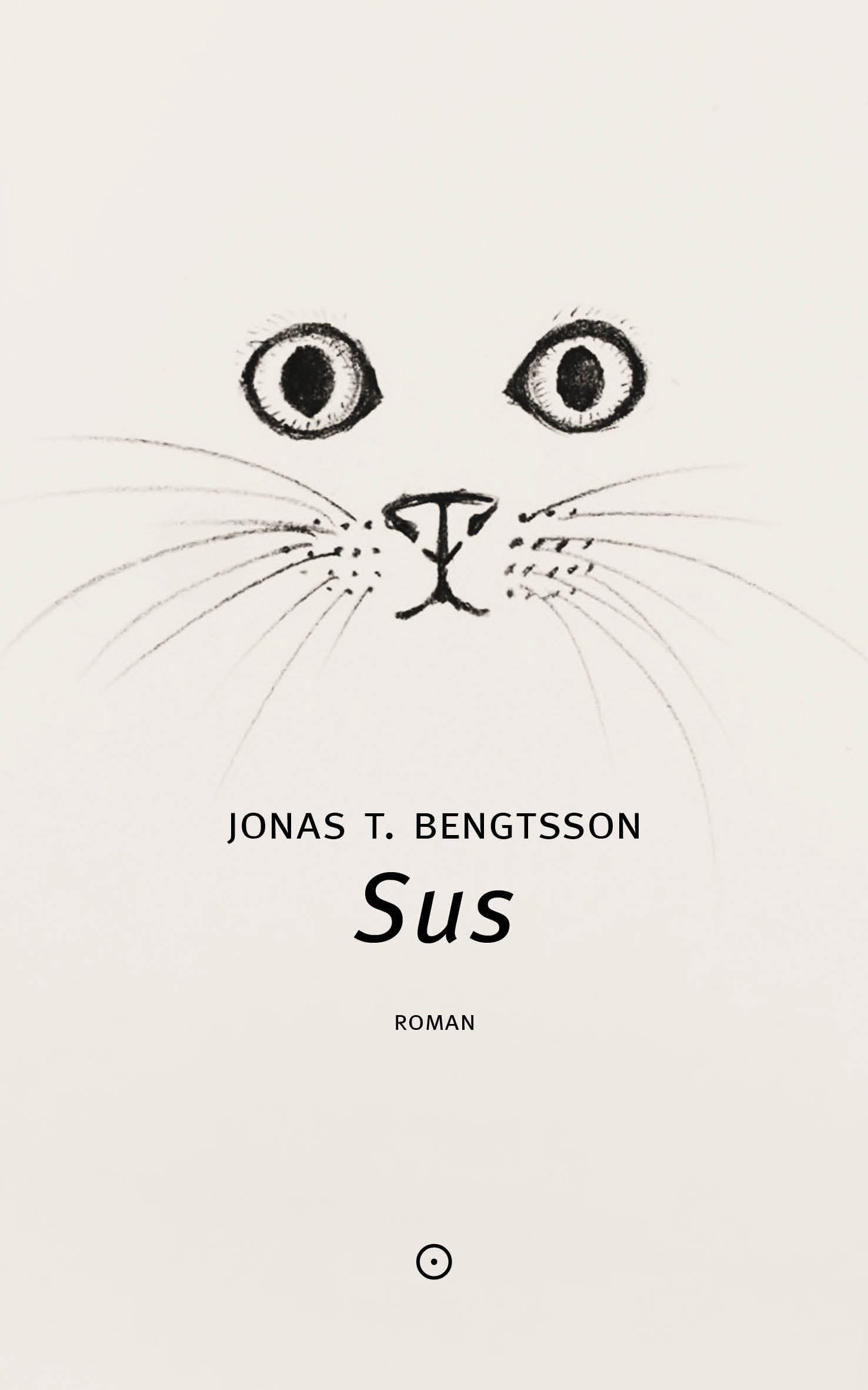 Sus – Jonas T. Bengtsson