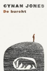 De Burcht - Cyan Jones