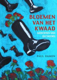 Bloemen van het kwaad – Paul Damen
