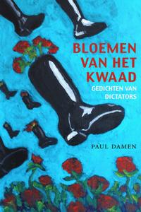 Bloemen van het kwaad - Paul Damen