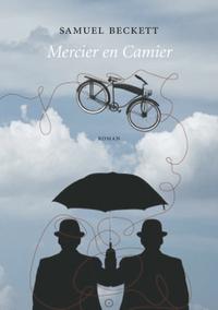 Mercier en Camier – Samuel Beckett