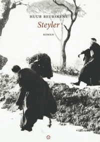 Steyler – Huub Beurskens