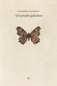 Verzamelde gedichten - Vladimir Nabokov