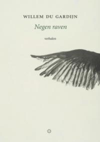 Negen raven – Willem du Gardijn