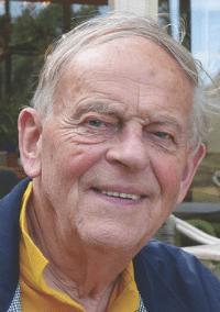 Paul Beers