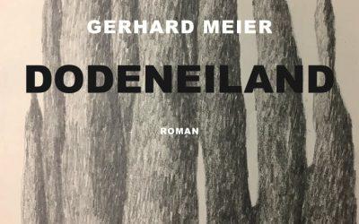 Dodeneiland - Gerhard Meier - Koppernik