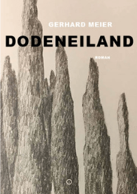 Dodeneiland – Gerhard Meier
