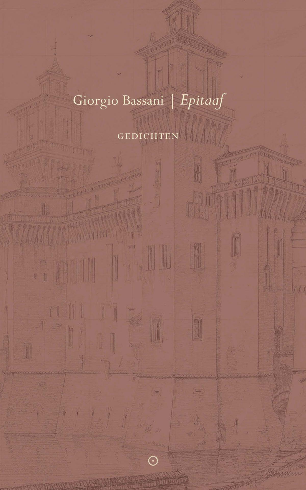 Epitaaf – Bassani