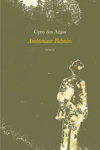 Ambtenaar Belmiro - Cyro dos Anjos