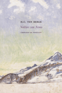 Notities van Nemo - H.C. ten Berge