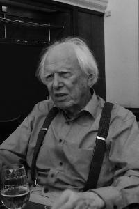 Zuca Sardan