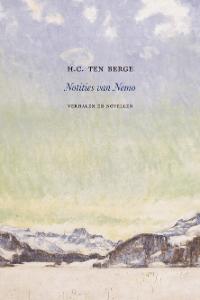 Notities van Nemo - H.C. Ten Berge