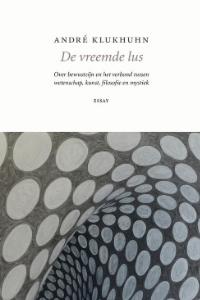 De vreemde lus - André Klukhuhn