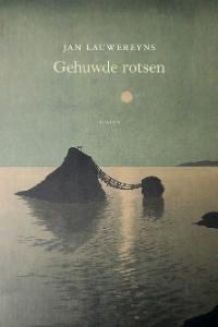 Gehuwde rotsen - Jan Lauwereyns - Koppernik