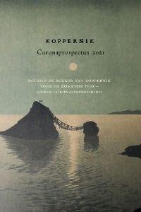 Coronaprospectus Koppernik 2021
