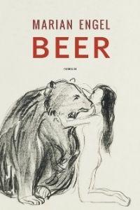 Beer - Marjan Engel - Uitgeverij Koppernik