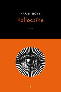 Kallocaine - Karin Boye - Koppernik