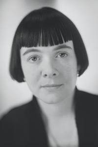 Karin Boye - Uitgeverij Koppernik