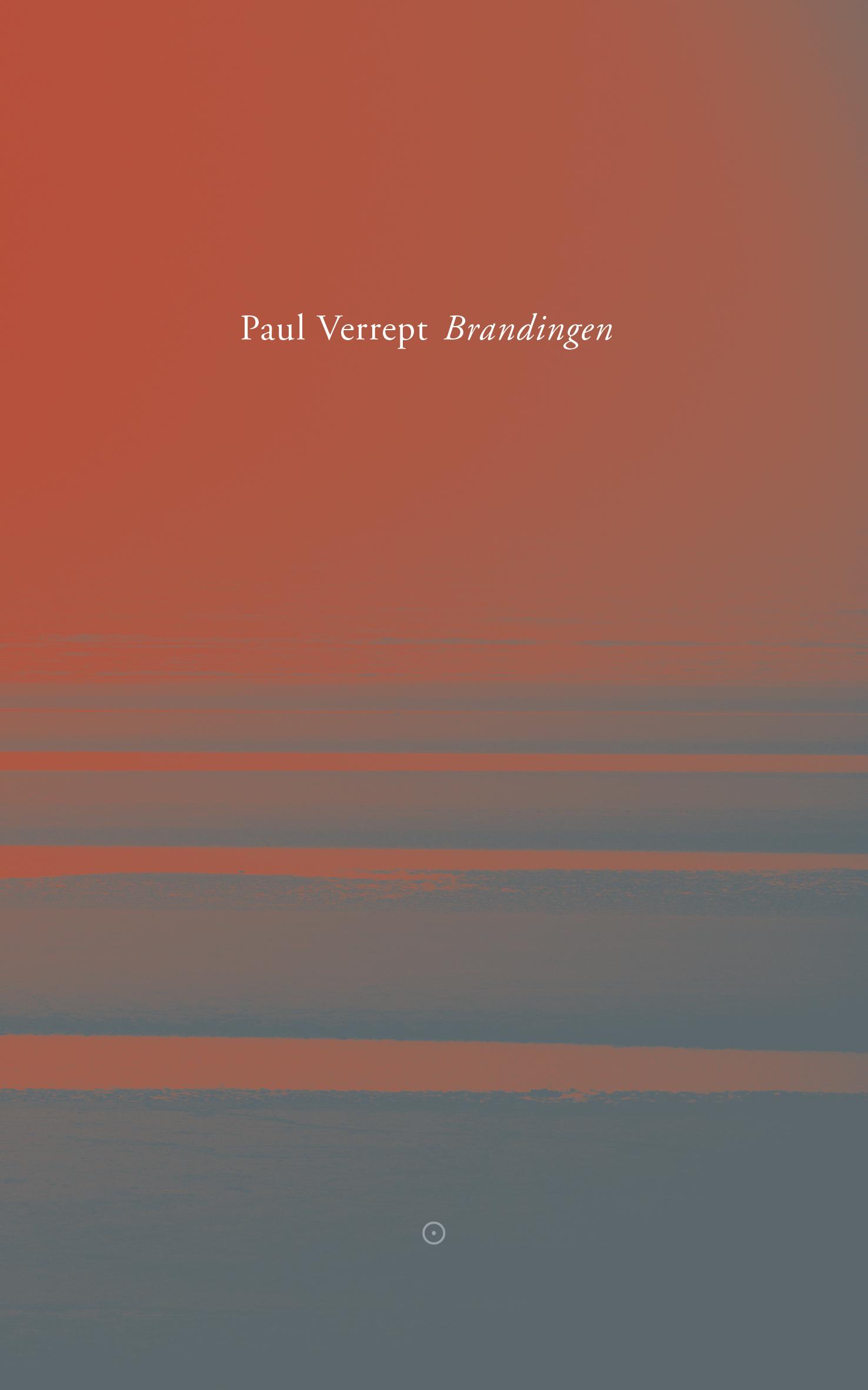 Brandingen – Paul Verrept