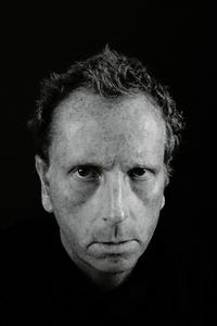 Édouard Levé